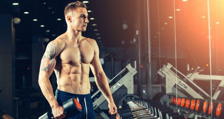 Može li klima uređaj loše utjecati na trening?