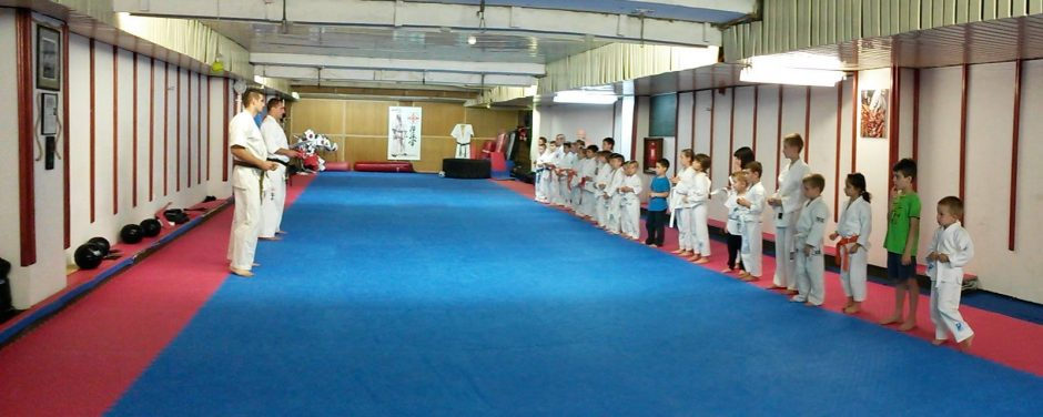 kyokushin karate klub sosai (9)