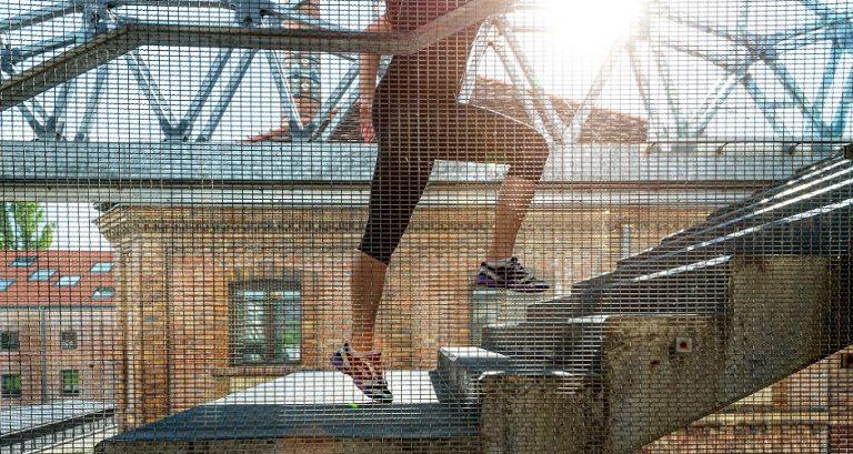 5 razloga zašto trčanje može popraviti raspoloženje