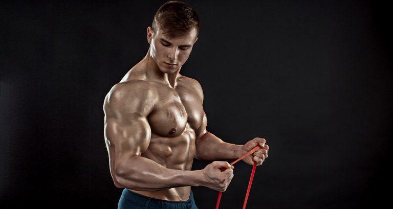 """Trening s 5 """"multitasking"""" vježbi za cijelo tijelo"""
