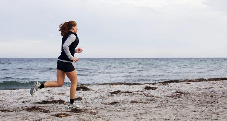 6 pogrešaka u trčanju koje sabotiraju vaše rezultate