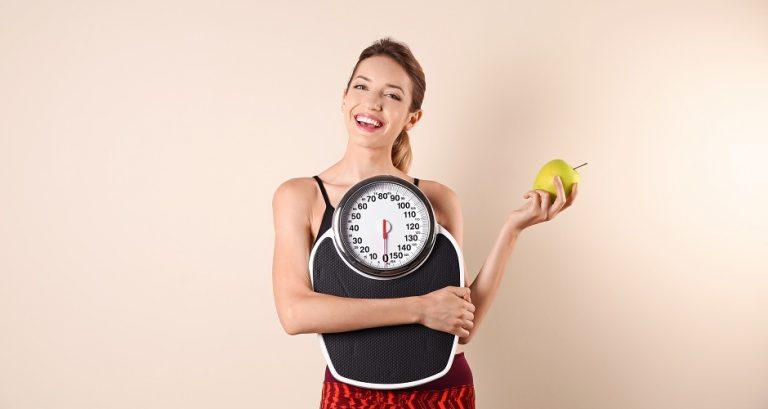 5 trikova za jače i zdravije tijelo