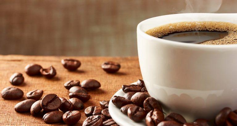 Kava vs. guarana – koja je bolja opcija?