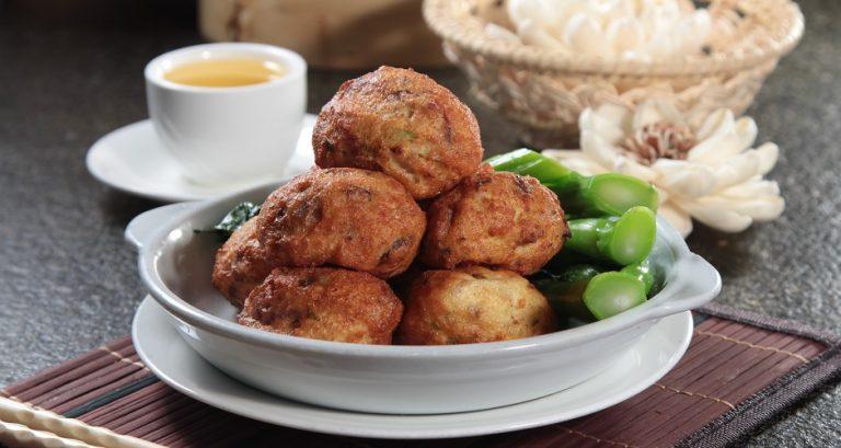 Muffini od govedine: novi način pripreme mesa