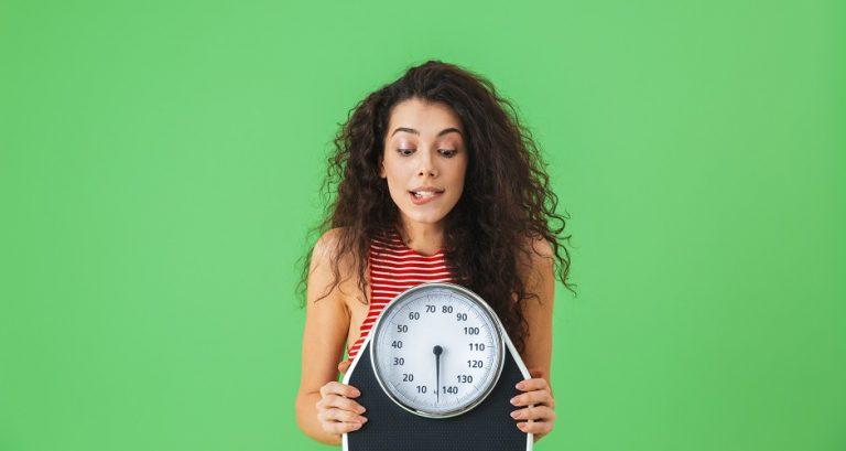 4 savjeta za mršavljenje koje biste trebali preispitati